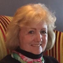 Mary C. Rotunno
