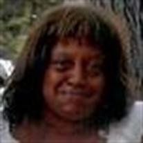 MS. IRENE COLVIN