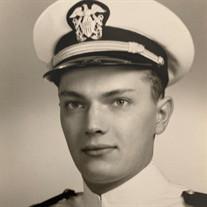 George Howard Baechtold