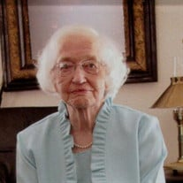 Margaret Anna Dolislager