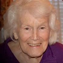 Carol D. Kennedy