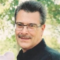 Scott William Smith
