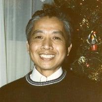 Ruben Galvez