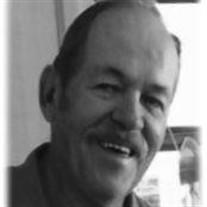 John Scott Foster