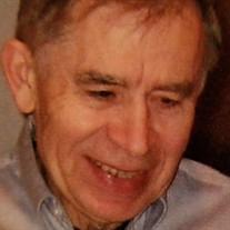 PETER ULAN