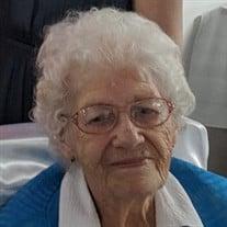 Margaret Cook Drake