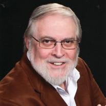 Joseph V. Overesch