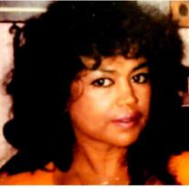 Julia Vasquez Martinez