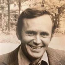 Jorge H. Consuegra