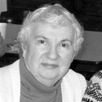 Loraine M. Lepien