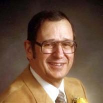 James  M.  Rule