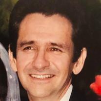 Jhon Villegas