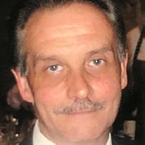 Jeffrey J. Krampen