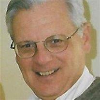 Edward R. Delehanty Jr.