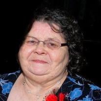Sandra K. Randolph