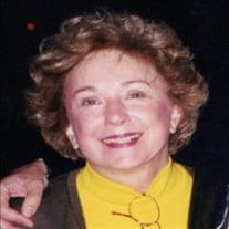 Janice Dorothy Hall