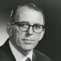 Jack M. Johnston,  Sr.