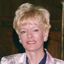 Maryanne Beth George