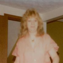 Lynda Cline