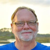 Paul F. Moore, Jr