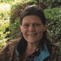 Tina M. Podraza