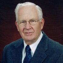 "John  Lawrence ""Larry"" Shaw"