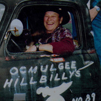 Jerry Douglas Elliott