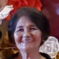Marietta Dorog