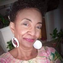 Ms.  Shelva R. Davis