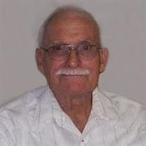Richard Benson