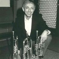 William A. Beger Jr.