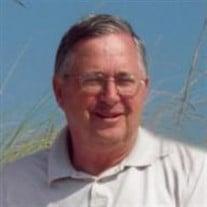 Leonard Blok