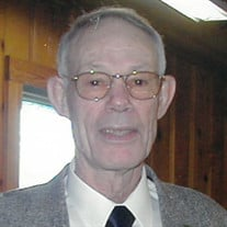 Bobby Dale Sims of Selmer, Tennessee