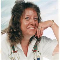 Etta Gay Fortney