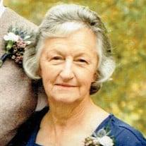 Lois E. Smoker