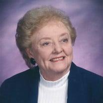 Catherine J. Hantak