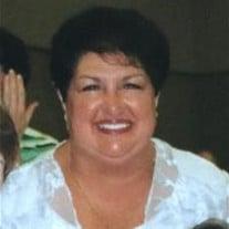 Marion Louise Schmidtbleicher