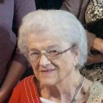 Louise E. Mack
