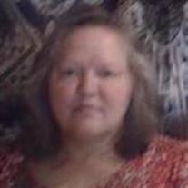 Angela Kay Horn