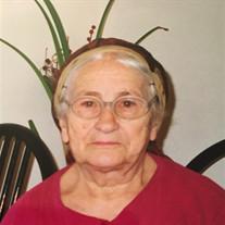 Maria C. Branis