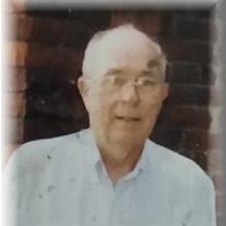 Mr. Bobby Gene Elkins