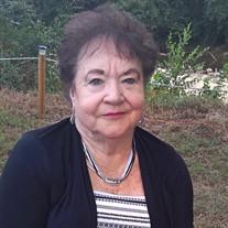 Lynette Hardin