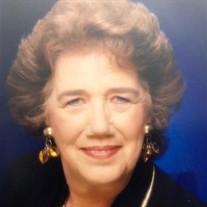 Mary  V. Sizemore