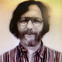 James A. Dudek