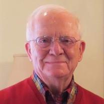 Helmut Wierzba