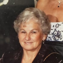 Barbara Dybski