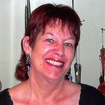 Hazel Ann (Chadbourne)  Wollbrinck