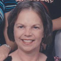 Linda Nygren