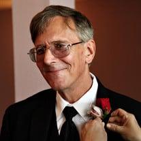 Mr. Richard L. Ziarnik