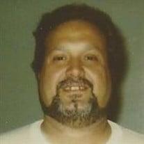 Anthony Leon